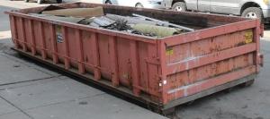 dumpstercrop
